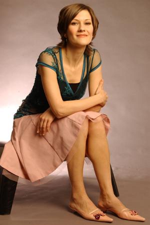 Karin Thyselius - press image 4